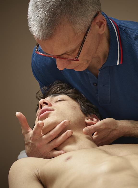 cerca-la-salute-trattamento